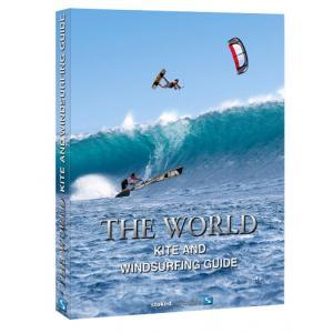 Other Windsurf books