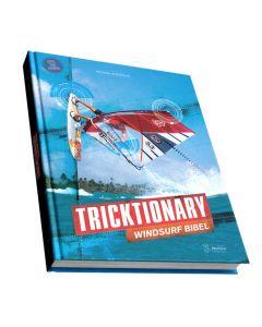 Windsurf Tricktionary 3 DEUTSCH
