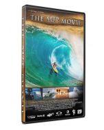 The SUP Movie DVD/Bluray Combo Box