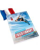 Kiteboarding Tricktionary - Twintip Edition - Français