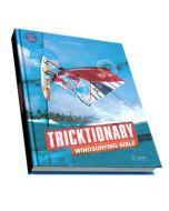 Windsurfing Tricktionary 3 ENGLISH